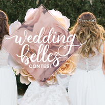 Announcing the Wedding Belles Top 10 Semifinalists