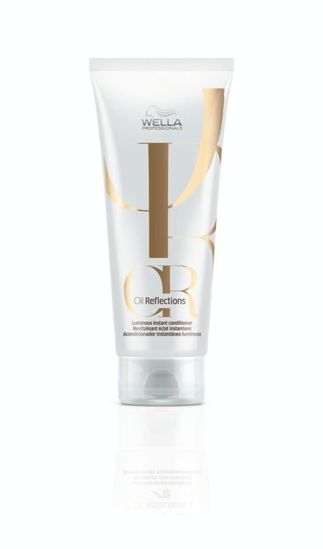 Luminous Instant Conditioner