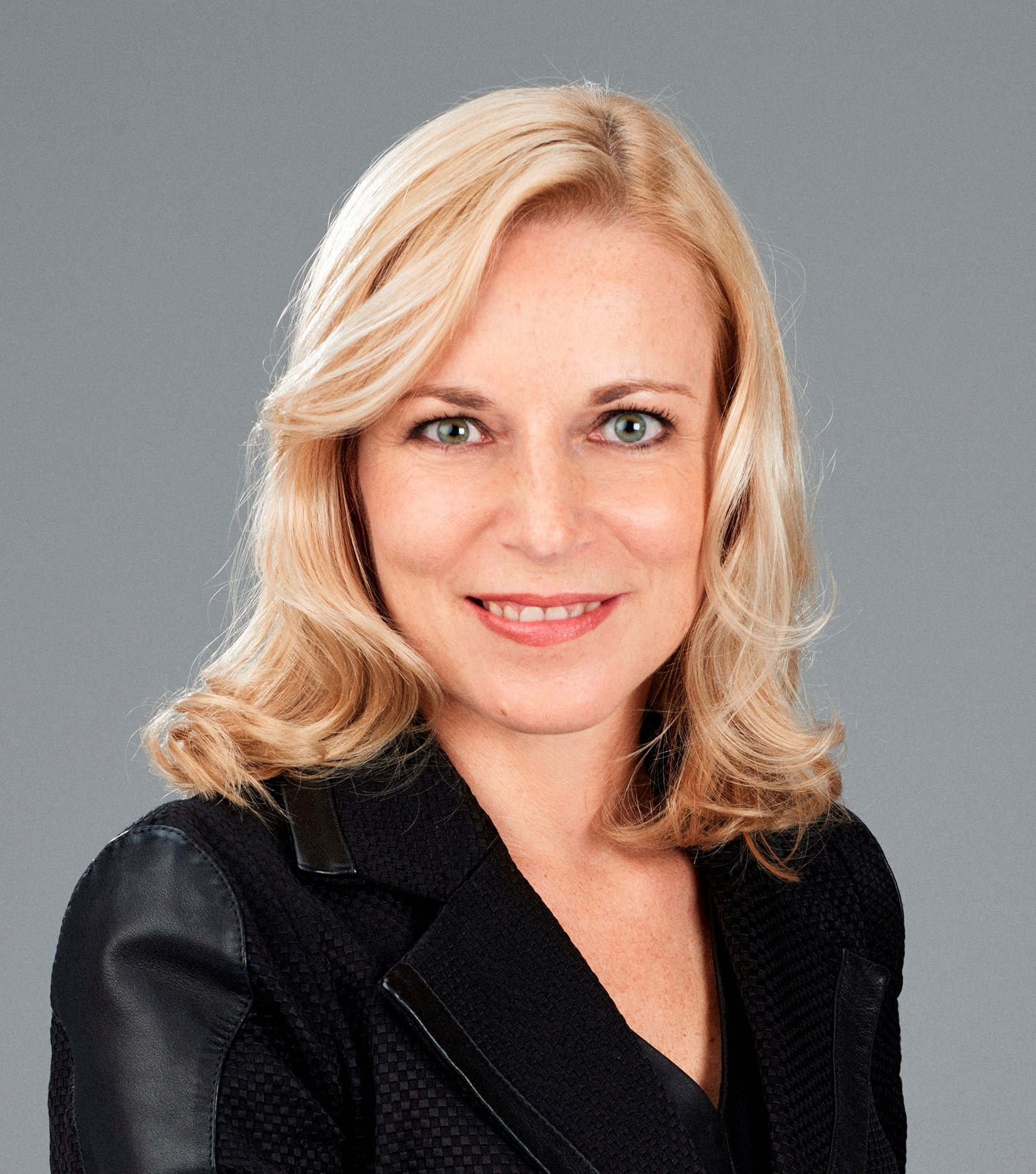 Coty appointed Sylvie Moreau, current Executive Vice President of Wella, the Salon Division of P&G, as the President of its future Coty Professional Beauty Division