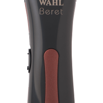 Wahl Professional Introduces the Beret Trimmer