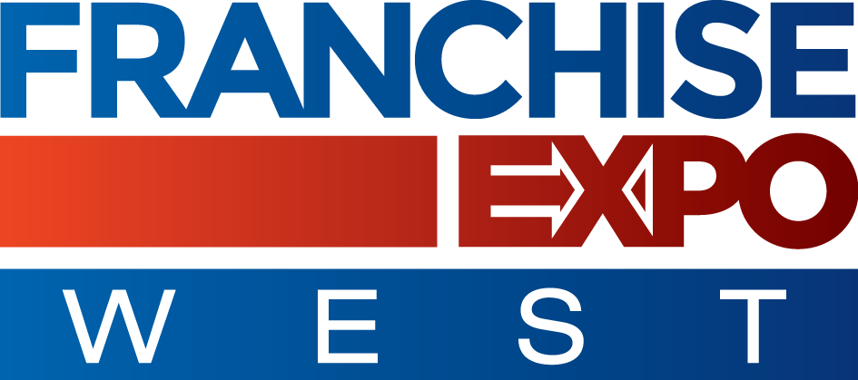 Upcoming Event: Franchise Expo West