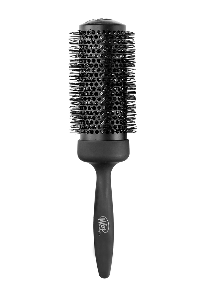 The Epic Professional Blow Out Brush by Wet Brush