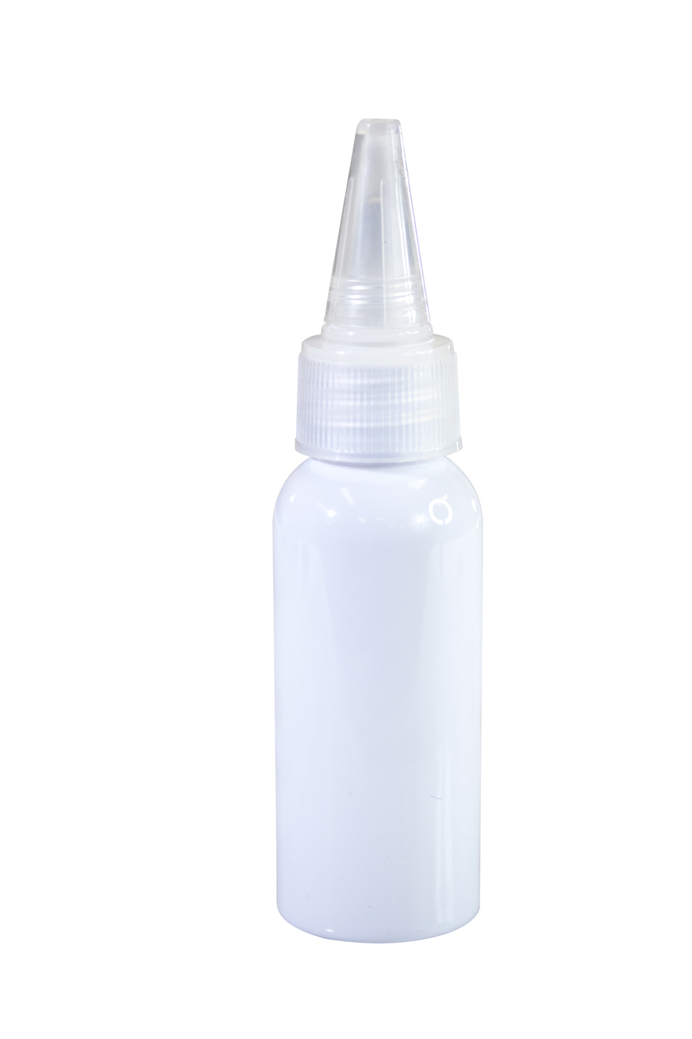 miniMr. refill bottle