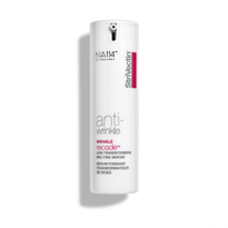 StriVectin's Wrinkle Recode Serum Now Available at SalonCentric