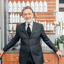 How To Successfully Retail With Profit-Driven R.O.I Strategies