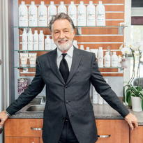 6 Tips for Successful Salon Retailing