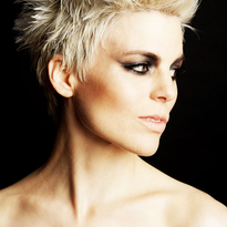 4 Tips to Follow When Executing an On-Trend Pixie Hair Cut