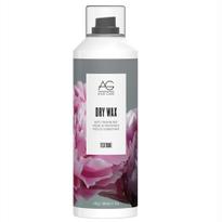 AG Hair's Dry Wax