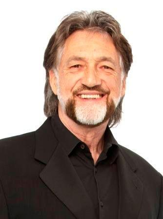 CA Hair Education, Sept. 16, with Headliner Alan Benfield Bush