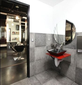 <b>Allure Salon & Spa</b> <b>Location:</b> Sacramento, CA <b>Owned by:</b> Missy O'Daniel <b>Website:</b> alluresalonandspa.com