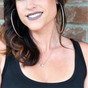 2017 MODERN SALON 100: Amanda Jean Kimball(@amandajeank)