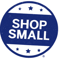 5 Tips for Small Business Saturday