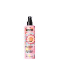 Amika Launches Color-lock Leave-In Conditioner