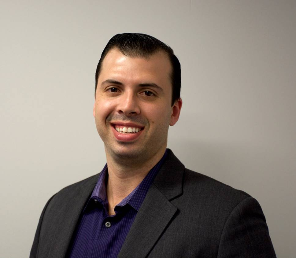 Anthony Melzi joins JD Beauty Group as Executive Vice President of Sales.
