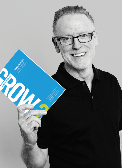 Antony Whitaker is an educator and motivator with a worldwide reputation based on more than 30 years of experience in the hairdressing industry. JPMS