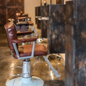 Salons of the Year 2016: Appt-Only