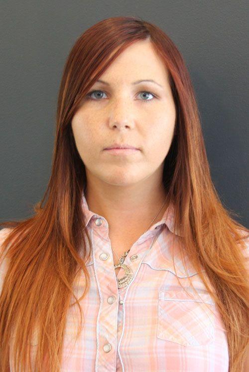 BEFORE: Modern's Web Editor Lauren Salapatek