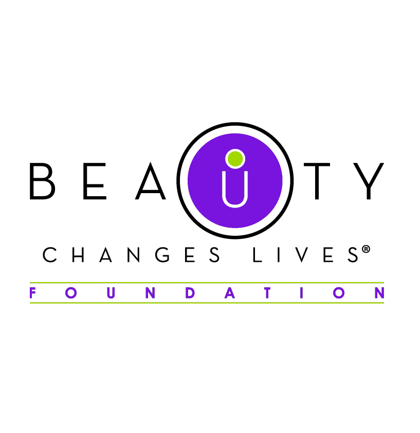 Beauty Changes Lives Foundation's 6th Annual Legacy Dinner Honors Horst Rechelbacher