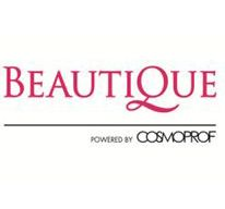 Cosmoprof's BEAUTIQUE Raises $11,000 For City of Hope