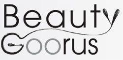 Beauty Goorus Consulting