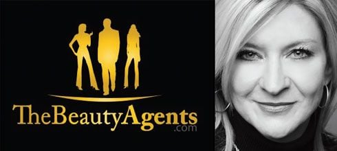 The Beauty Agents 2012