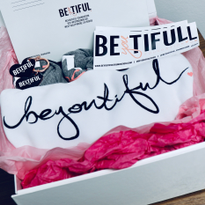 Nikki Lee & Riawna Capri Launch the BeYOUtiful Hair Donation Program & BeYOUtiful Days
