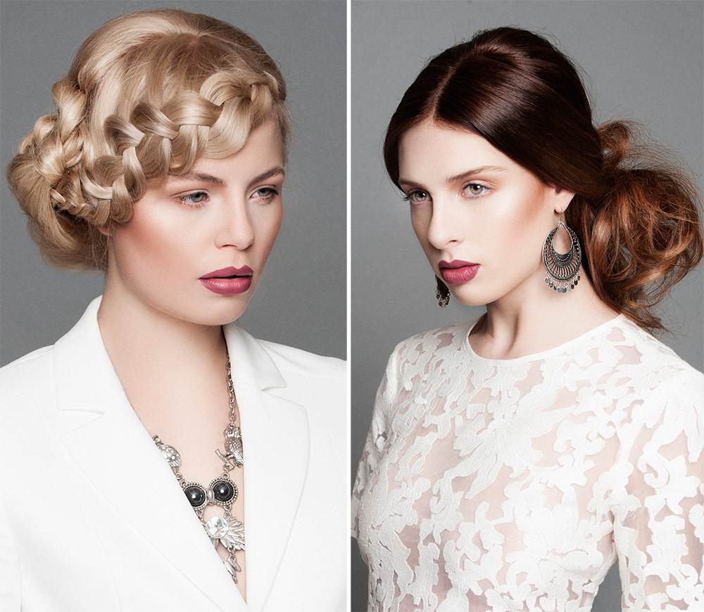 Inspired by Silk: The Beauty of BioSilk Collection