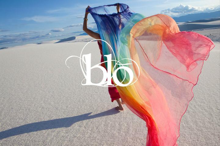 STAMP 2014: Blo's Website