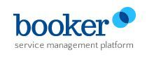 GramercyOne's Name Change to Booker