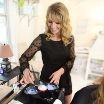 This Is a Real Super Bowl: The QuadBowl, a Stylist's Secret to Beautiful Organization
