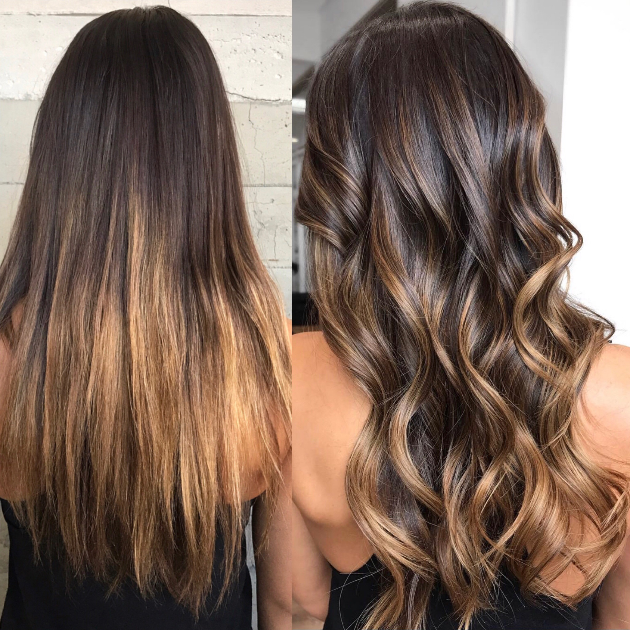 A color correction by Breanna Weinhold.