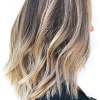 9 Redken Bronde Looks for Perfect Summer Hair
