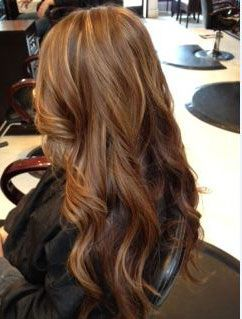 L'Oreal Professionnel Color How-To: Red, Blonde, Brunette