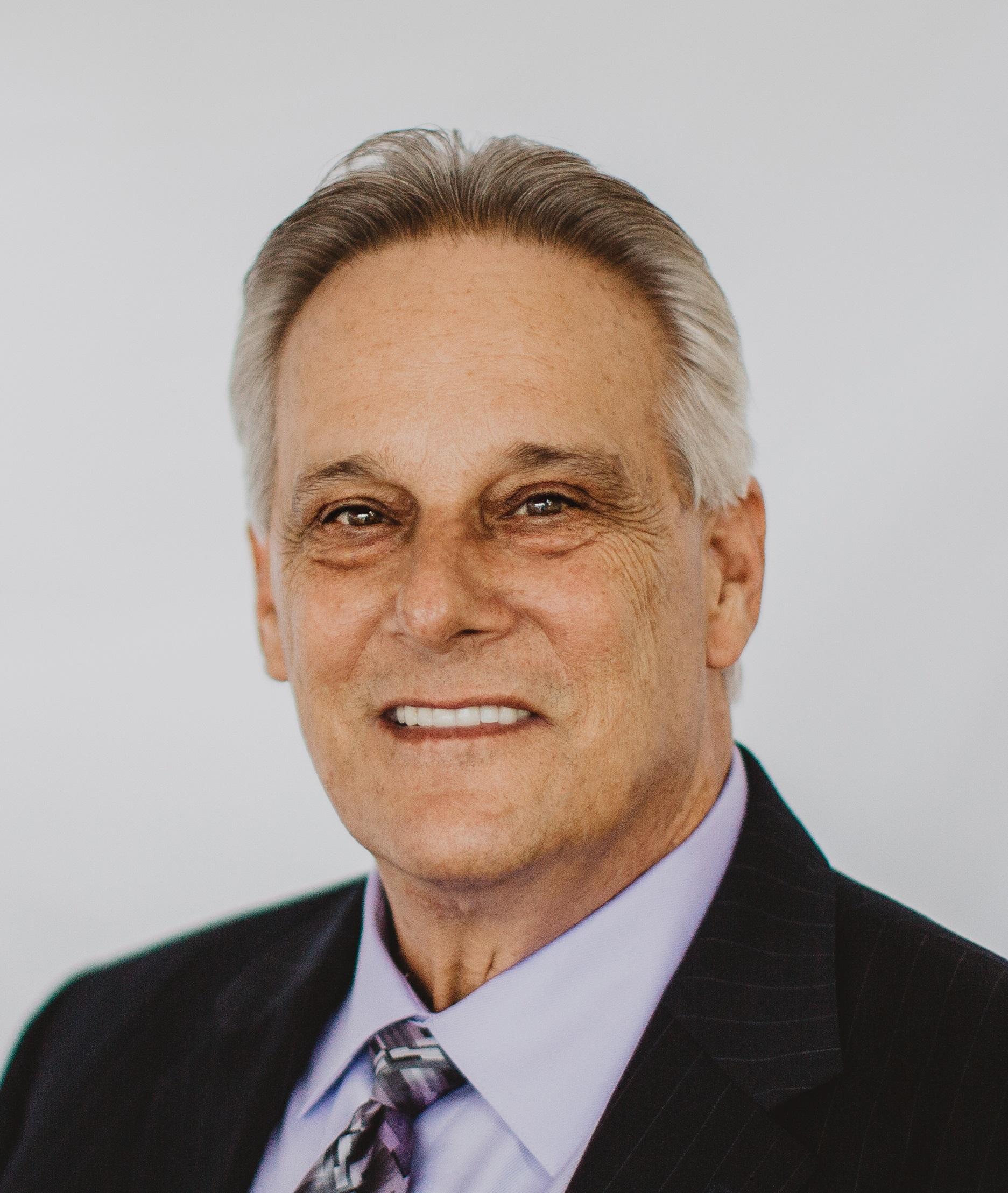 Blankenship Joins the Kirschner Group, Inc
