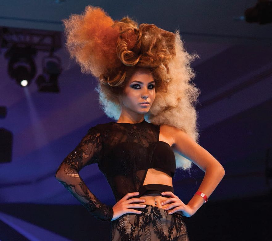 The 2015 International Cancun Conference will provide six educational workshops featuring topics such as business building, how to draw inspiration, motivation as a salon business owner and there will be a workshop on the latest techniques in haircutting.