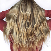 Step Up Your Balayage Game with this Brush