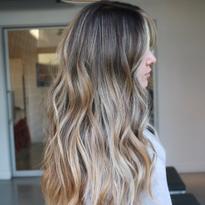 Detangle Backcombed Hair with Ease