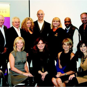 """Cosmetologists Chicago is a forward-thinking, action-oriented network with an unlimited..."