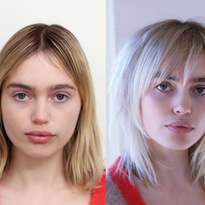 COLOR HOW-TO: From Blonde to Beyond by @chadkenyon