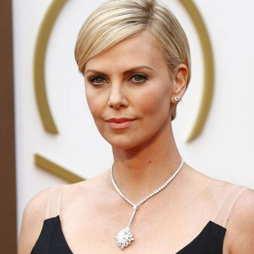 Charlize Theron Color Formula! Find It Here