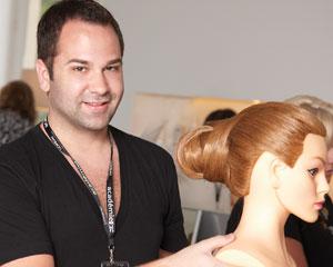L'Oréal Professionnel Paris World Tour
