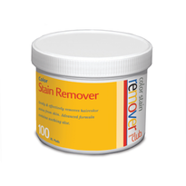 Product Club Color Stain Remover