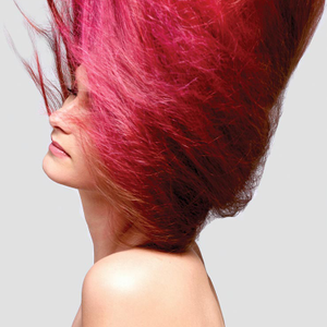 6 Tips for Shaving Time off a Color Service...When You're in a Crunch!