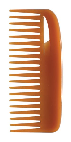 Conditioning Oil Comb
