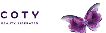 Coty Completes Acquisition of GHD
