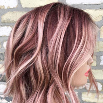 10 Styles from Instagram We're Loving Right Now