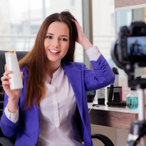 20 Proven Salon Marketing Ideas