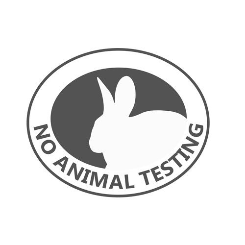 No Animal Testing: L'Anza is cruelty-free and does not test on animals. No animal testing is used in any phase of product development by our company and laboratories. L'Anza Healing Haircare is proud to be listed on PETA's Caring Company list for not testing on animals.
