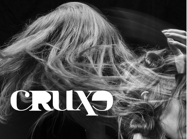 Cruxe Matters: The Debut of Professional Hairdressing Tool Brand, Cruxe