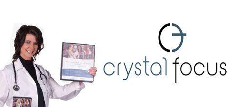 Crystal Focus Salon Coaching 2012